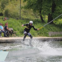 25-05-2015_BY_Memmingen_Wakeboard_LGS_Spass_Poeppel_new-facts-eu0072