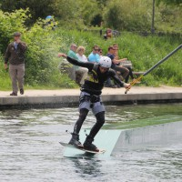 25-05-2015_BY_Memmingen_Wakeboard_LGS_Spass_Poeppel_new-facts-eu0078