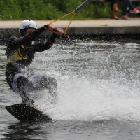 25-05-2015_BY_Memmingen_Wakeboard_LGS_Spass_Poeppel_new-facts-eu0089