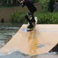 25-05-2015_BY_Memmingen_Wakeboard_LGS_Spass_Poeppel_new-facts-eu0111