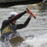 25-05-2015_BY_Memmingen_Wakeboard_LGS_Spass_Poeppel_new-facts-eu0149