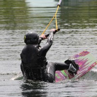25-05-2015_BY_Memmingen_Wakeboard_LGS_Spass_Poeppel_new-facts-eu0191