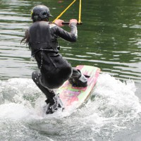 25-05-2015_BY_Memmingen_Wakeboard_LGS_Spass_Poeppel_new-facts-eu0211