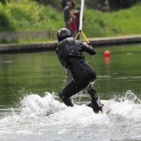 25-05-2015_BY_Memmingen_Wakeboard_LGS_Spass_Poeppel_new-facts-eu0237