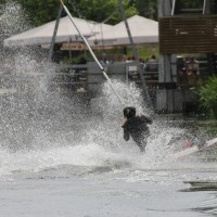25-05-2015_BY_Memmingen_Wakeboard_LGS_Spass_Poeppel_new-facts-eu0253