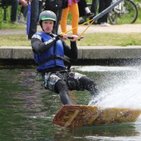 25-05-2015_BY_Memmingen_Wakeboard_LGS_Spass_Poeppel_new-facts-eu0300