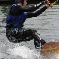 25-05-2015_BY_Memmingen_Wakeboard_LGS_Spass_Poeppel_new-facts-eu0334