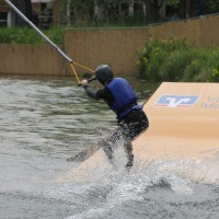25-05-2015_BY_Memmingen_Wakeboard_LGS_Spass_Poeppel_new-facts-eu0337