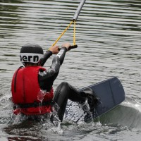 25-05-2015_BY_Memmingen_Wakeboard_LGS_Spass_Poeppel_new-facts-eu0344