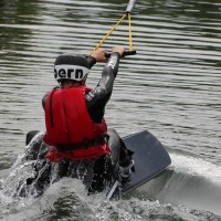 25-05-2015_BY_Memmingen_Wakeboard_LGS_Spass_Poeppel_new-facts-eu0345