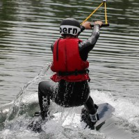 25-05-2015_BY_Memmingen_Wakeboard_LGS_Spass_Poeppel_new-facts-eu0346