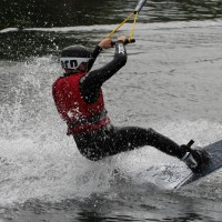 25-05-2015_BY_Memmingen_Wakeboard_LGS_Spass_Poeppel_new-facts-eu0368
