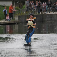 25-05-2015_BY_Memmingen_Wakeboard_LGS_Spass_Poeppel_new-facts-eu0395