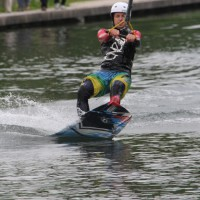 25-05-2015_BY_Memmingen_Wakeboard_LGS_Spass_Poeppel_new-facts-eu0436