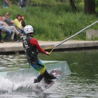 25-05-2015_BY_Memmingen_Wakeboard_LGS_Spass_Poeppel_new-facts-eu0445