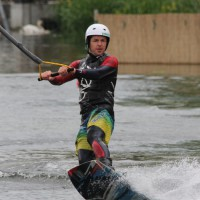 25-05-2015_BY_Memmingen_Wakeboard_LGS_Spass_Poeppel_new-facts-eu0479