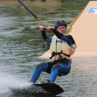 25-05-2015_BY_Memmingen_Wakeboard_LGS_Spass_Poeppel_new-facts-eu0514
