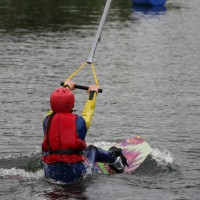 25-05-2015_BY_Memmingen_Wakeboard_LGS_Spass_Poeppel_new-facts-eu0559