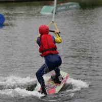 25-05-2015_BY_Memmingen_Wakeboard_LGS_Spass_Poeppel_new-facts-eu0563