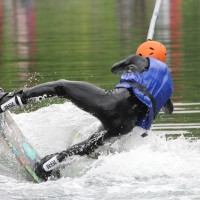25-05-2015_BY_Memmingen_Wakeboard_LGS_Spass_Poeppel_new-facts-eu0634