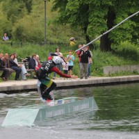 25-05-2015_BY_Memmingen_Wakeboard_LGS_Spass_Poeppel_new-facts-eu0704