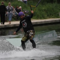 25-05-2015_BY_Memmingen_Wakeboard_LGS_Spass_Poeppel_new-facts-eu0727