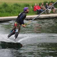 25-05-2015_BY_Memmingen_Wakeboard_LGS_Spass_Poeppel_new-facts-eu0754