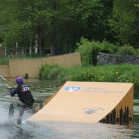 25-05-2015_BY_Memmingen_Wakeboard_LGS_Spass_Poeppel_new-facts-eu0757