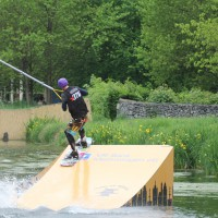 25-05-2015_BY_Memmingen_Wakeboard_LGS_Spass_Poeppel_new-facts-eu0759