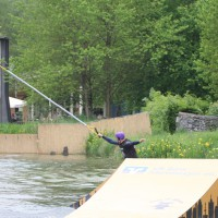 25-05-2015_BY_Memmingen_Wakeboard_LGS_Spass_Poeppel_new-facts-eu0762