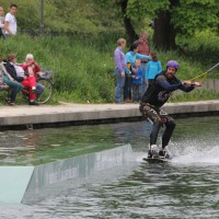 25-05-2015_BY_Memmingen_Wakeboard_LGS_Spass_Poeppel_new-facts-eu0768