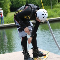 25-05-2015_BY_Memmingen_Wakeboard_LGS_Spass_Poeppel_new-facts-eu0829