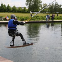 25-05-2015_BY_Memmingen_Wakeboard_LGS_Spass_Poeppel_new-facts-eu0864