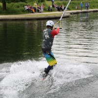 25-05-2015_BY_Memmingen_Wakeboard_LGS_Spass_Poeppel_new-facts-eu0878