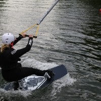25-05-2015_BY_Memmingen_Wakeboard_LGS_Spass_Poeppel_new-facts-eu0882