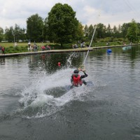 25-05-2015_BY_Memmingen_Wakeboard_LGS_Spass_Poeppel_new-facts-eu0898