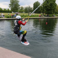 25-05-2015_BY_Memmingen_Wakeboard_LGS_Spass_Poeppel_new-facts-eu0923