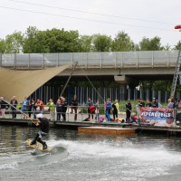 25-05-2015_BY_Memmingen_Wakeboard_LGS_Spass_Poeppel_new-facts-eu0927