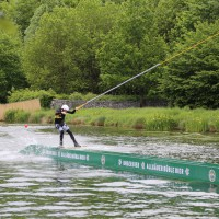 25-05-2015_BY_Memmingen_Wakeboard_LGS_Spass_Poeppel_new-facts-eu0931