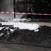 27.05.2015-Marktoberdorf-Burk-Feuer-Pferdestall-Reiterhof-Feuerwehr-alle Tiere gerettet-Bringezu-Ostallgäu (4)