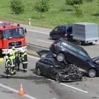 29-05-15_A96-Erkheim-Holguenz_Unfall_Feuerwehr_Poeppel_new-facts-eu0001