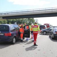 29-05-15_A96-Erkheim-Holguenz_Unfall_Feuerwehr_Poeppel_new-facts-eu0006