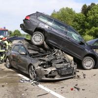 29-05-15_A96-Erkheim-Holguenz_Unfall_Feuerwehr_Poeppel_new-facts-eu0008