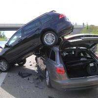 29-05-15_A96-Erkheim-Holguenz_Unfall_Feuerwehr_Poeppel_new-facts-eu0011