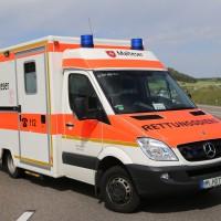 29-05-15_A96-Erkheim-Holguenz_Unfall_Feuerwehr_Poeppel_new-facts-eu0012