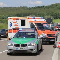 29-05-15_A96-Erkheim-Holguenz_Unfall_Feuerwehr_Poeppel_new-facts-eu0014