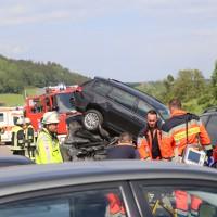 29-05-15_A96-Erkheim-Holguenz_Unfall_Feuerwehr_Poeppel_new-facts-eu0029