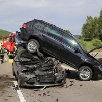 29-05-15_A96-Erkheim-Holguenz_Unfall_Feuerwehr_Poeppel_new-facts-eu0030