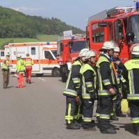 29-05-15_A96-Erkheim-Holguenz_Unfall_Feuerwehr_Poeppel_new-facts-eu0033