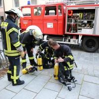 02.06.2015-Kaufbeuren-Brand-Altstadt-Wohnhaus-unbewohnbar-Großeinsatz-Feuerwehr-Rettungsdienst-mehrere Verletzte-New-facts (13)